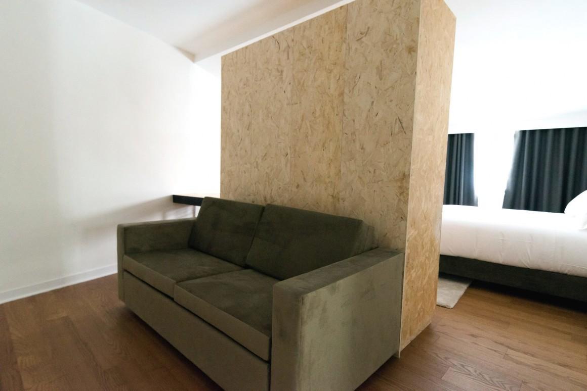 Premium Suite – Suite Sete Colinas de Lisboa